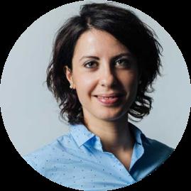 Camilla Rigamonti